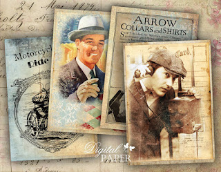 https://www.etsy.com/listing/98553560/vintage-men-digital-collage-sheet-set-of?ga_search_query=vintage+men&ref=shop_items_search_2