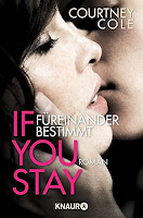 http://www.amazon.de/you-stay-F%C3%BCreinander-Beautifully-Broken-Reihe/dp/342651527X/ref=sr_1_2?s=books&ie=UTF8&qid=1464035196&sr=1-2&keywords=courtney+cole