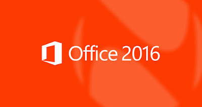 Download Microsoft Office 2016 Professional