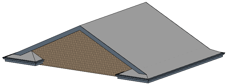 The Bim Jedi Formally The Revit Jedi Box Cornice With
