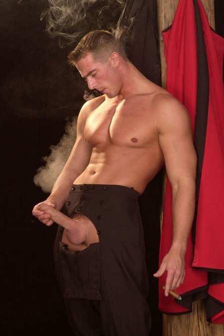 Free hottest tranny blow job
