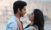 Ajay Gogavale, Shreya Ghoshal new movie Dhadak Best Hindi film title Song Dhadak