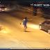 Bandidos Trocam e Abandonam Carro em Noite Caótica no Rio
