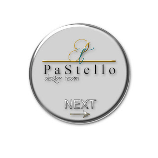 https://stampwithscraproomboom.blogspot.com/2018/12/pastello-design-team-bloghop-advents.html