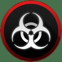 Biohazard Substratum Theme vB.2692 [Patched] Apk