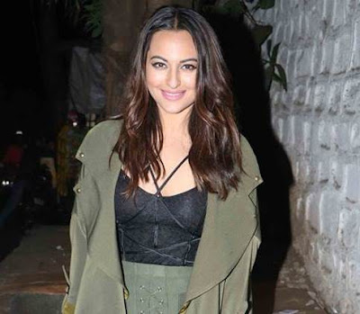 im-looking-at-ittefaq-as-new-film-sonakshi-sinha