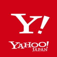 Yahoo!小江戸市場カネヒロ