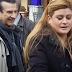 Προεκλογικά «δωράκια» μοιράζει απλόχερα η νέα υφ. Μακεδονίας Θράκης – Σε 15 ημέρες σκόρπισε 240.000 ευρώ σε «φίλους και γνωστούς»