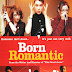 Janda Mp3 Born Romantic (2000) Video