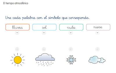 http://www.ceiploreto.es/sugerencias/cp.juan.de.la.cosa/1_2/cono/actividades/10/05/visor.html