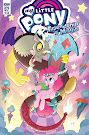 My Little Pony Friendship is Magic #57 Comic