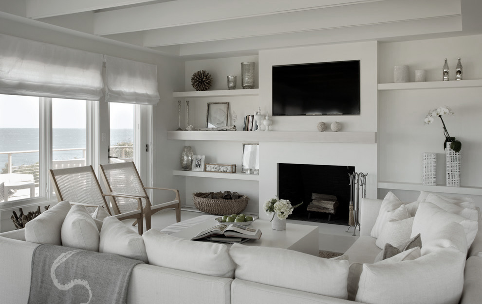Pladur y reformas tarragona 722156920 for Ideas para decorar techos interior