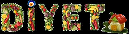 Sağlıklı Zayıfla Mutlu Kal