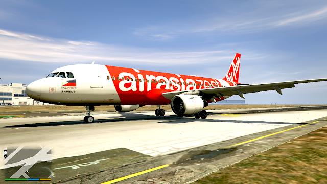 AirAsia, AirAsia X Tawar Tambang Serendah 59 Sen Sempena Hari Kemerdekaan Ke-59