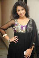 Actress Deepthi Gorgeous Photoshoot