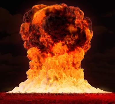 Come mai la Corea del Nord ha la bomba atomica