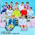 เนื้อเพลง+แปล Wanna One - Energetic