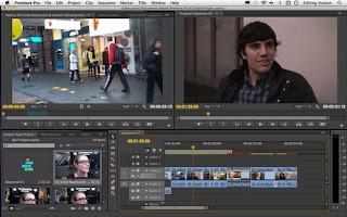 Adobe premiere pro torrent.
