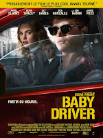 posters baby driver 02