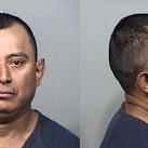 Cops: Illegal Immigrant Attempted To Entice Girl At Brevard County Bus Stop