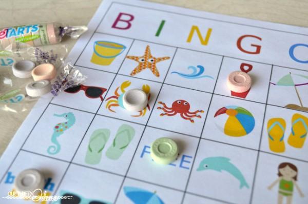 imprimible-veraniego-lista-organizar-vacaciones-bingo-infantil