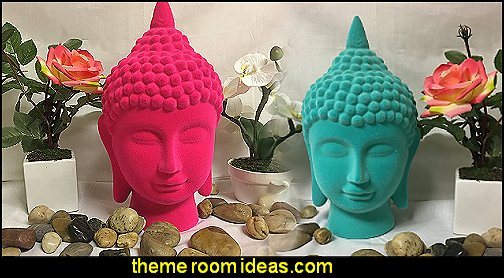 exotic bedroom decorating ideas - exotic global style decorating - exotic decor - exotic style furnishings - tropical theme decorating - Moroccan style  Arabian nights - Egyptian theme decorating - Oriental bedrooms - global bazaar themed  - I dream of Jeannie theme bedrooms - exotic design far east furnishings Exotic bedroom decor‎