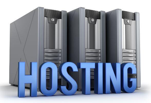 Những vấn đề cần lưu ý khi mua hosting