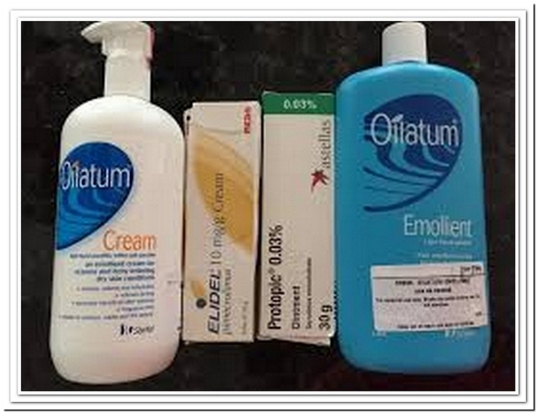 skin care products sold by dermatologists