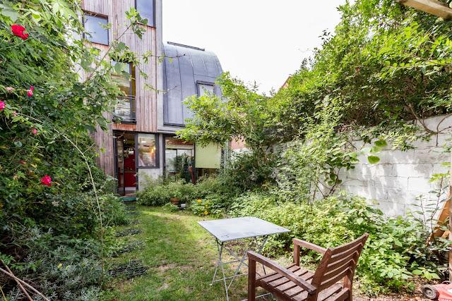 pengalaman menginap di airbnb