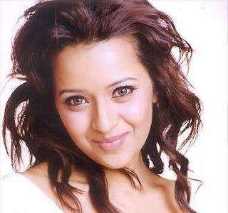 Reema sen hot, movies, age, marriage photos, husband, actress, family photos, family, wedding, photos, images, biography, baby