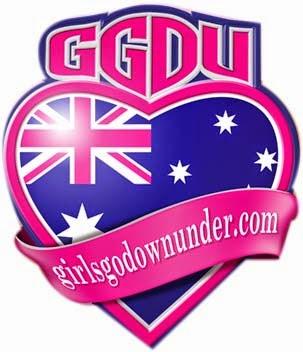 Girlsgodownunder Premium Accounts