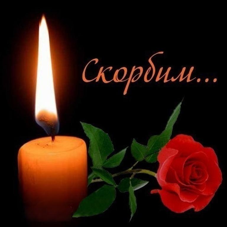 С бойцом 58-й ОМПБр Александром Терещенко простились на Сумщине - Цензор.НЕТ 1315