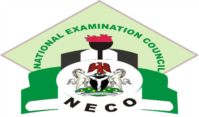 Neco release result for 2018 examination in Nigria
