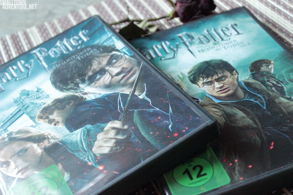 Harry-Potter-Tag