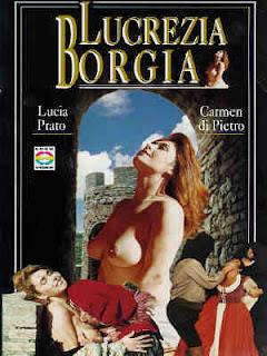 Lucrezia Borgia (1990)