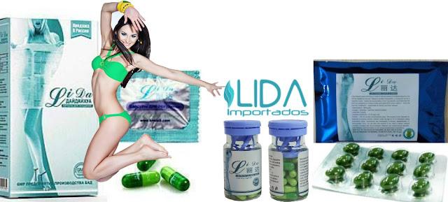 http://lidadaidaihua.com.br/emagrecedores-inibidor-apetite/emagrecedores/li-da-daidaihua.html