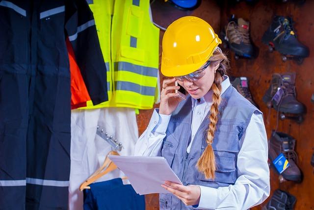 Peran Sumber Daya Manusia di Tempat Kerja