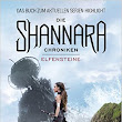 Die Shannara Chroniken - Elfensteine Band 2