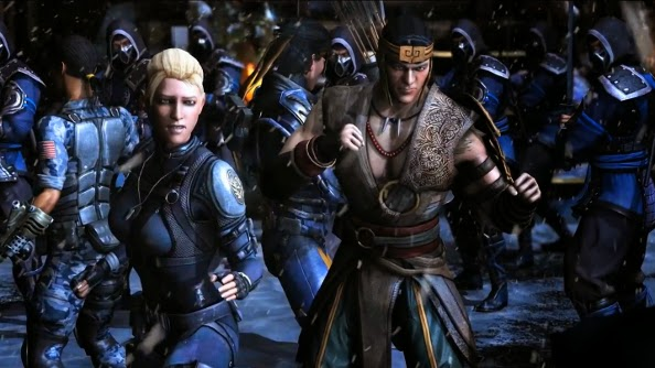 http://psgamespower.blogspot.com/2015/03/mortal-kombat-x-4-novas-personagens.html