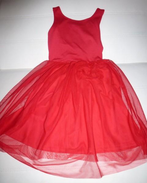 H&M Kindermode Kleider