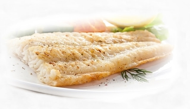 simple-roasted-fish