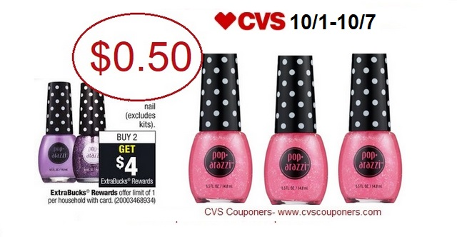 http://www.cvscouponers.com/2017/09/hot-poparazzi-nail-polish-only-050-at.html