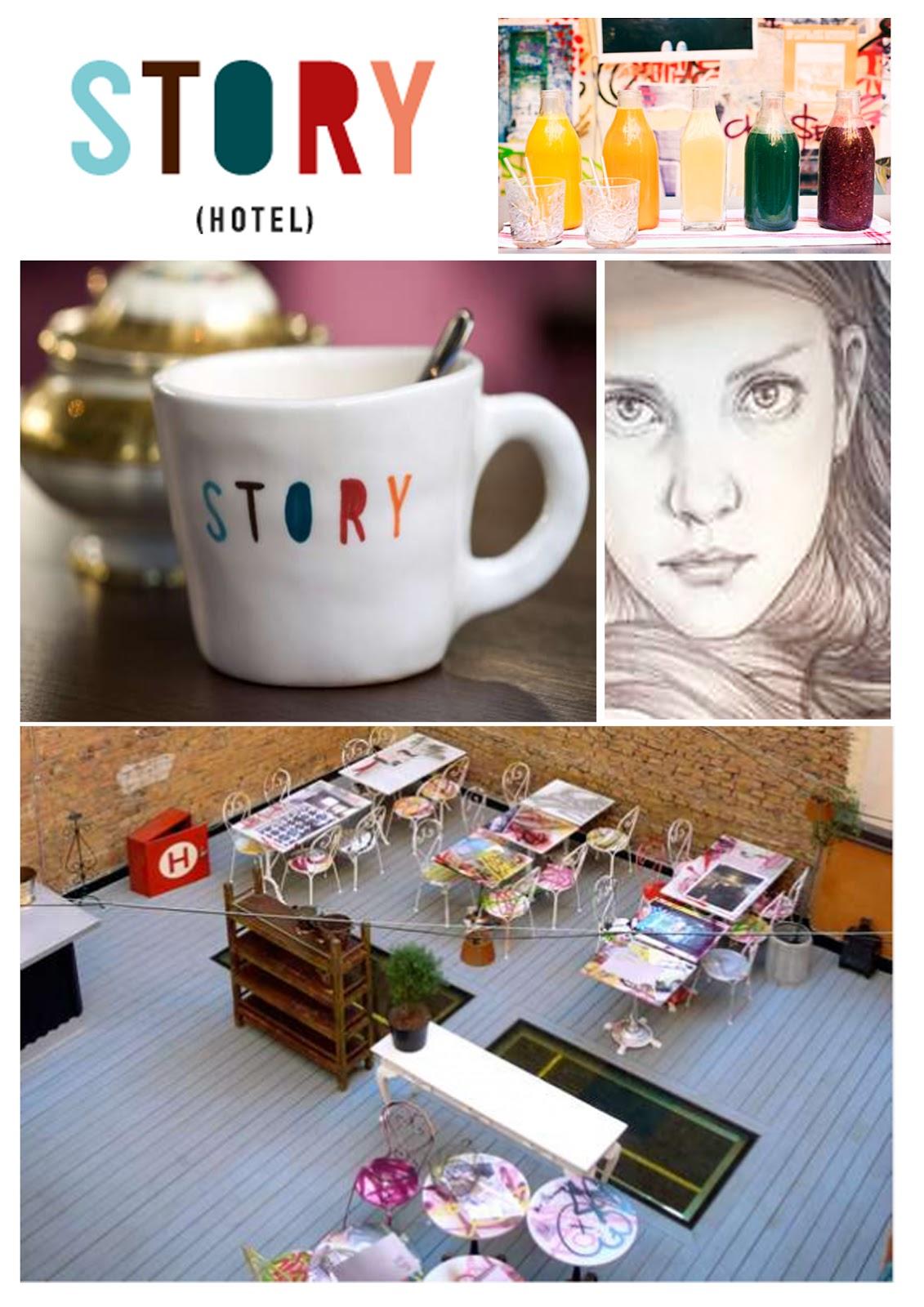 sans for s nt story hotel stockholm. Black Bedroom Furniture Sets. Home Design Ideas