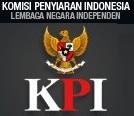 Seleksi KPI Aceh - November 2016