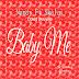 Audio:Nandy Ft Skales -Baby Me(Coke studio):Download