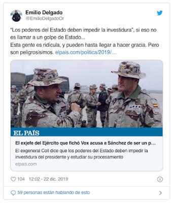 https://elpais.com/politica/2019/12/21/actualidad/1576944975_781481.html