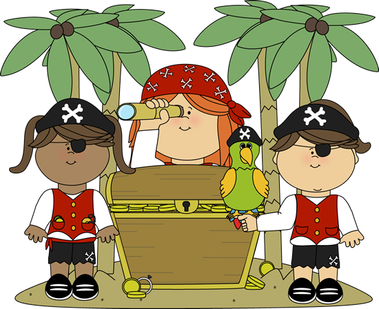 http://www.mycutegraphics.com/graphics/pirate-images.html
