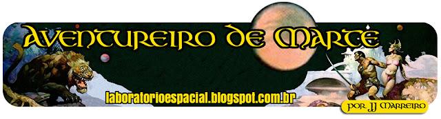 http://laboratorioespacial.blogspot.com.br/2012/09/aventureiro-de-marte.html