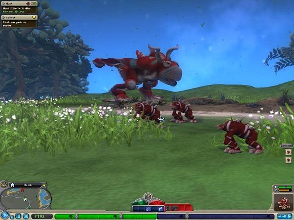 spore-pc-screenshot-www.ovagames.com-2