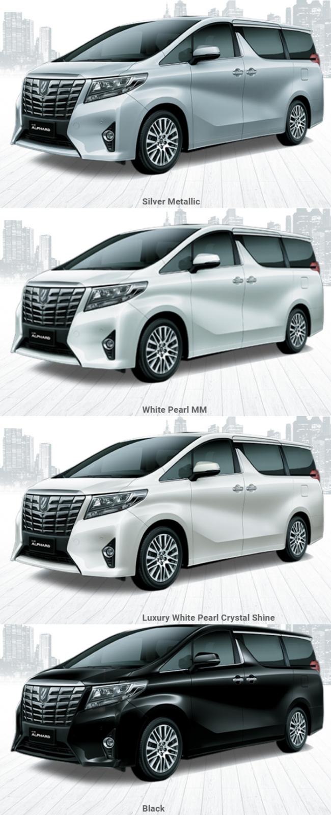 warna-mobil-new-Alphard